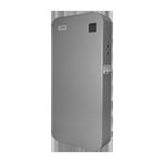 Стабилизатор напряжения Volter серии Smart(GSM)